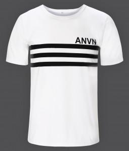 ao-cap-anvn-1