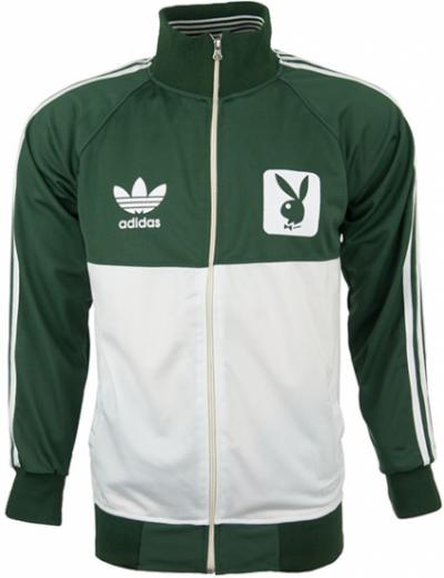 Áo khoác thể thao Adidas