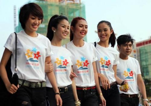 ao-dong-phuc-doanh-nghiep-1